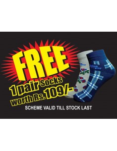 Allen Cooper AC-1150 Safety Shoe, DIP-PU Sole