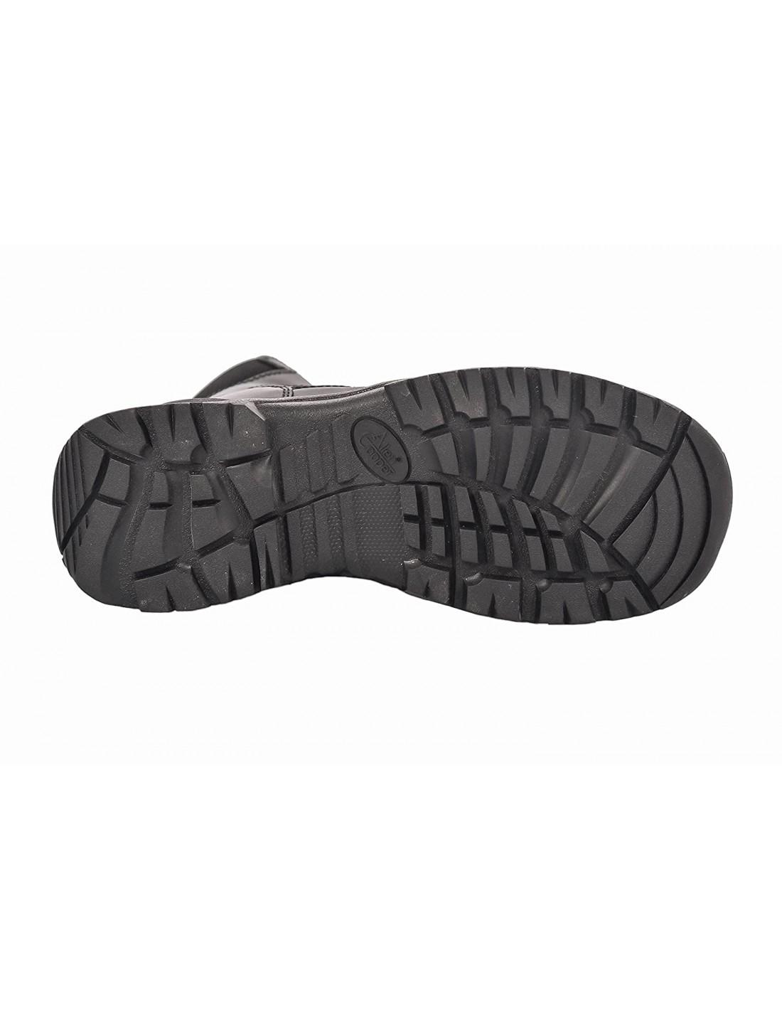 Sporty Safety Shoe Allen Cooper AC-1156