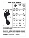 HILLSON Alien Safety Ankle Boot, Steel Toe, ISI Marked